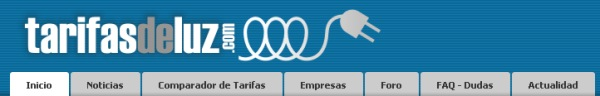 logo tarifasdeluz.com