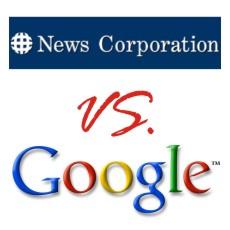newscorpvsgoogle