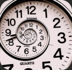 reloj_espiral