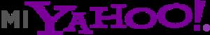 Historia de Yahoo