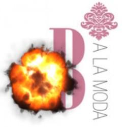 Crisis en Balamoda.net