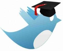 Universidad Twitter