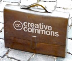 Creative Commons en las empresas